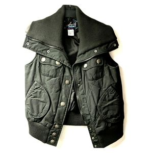 BB Dakota Vest